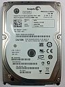 Seagate Front